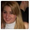 Caroline Fernandes Crusco