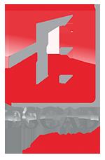 logo_escad_site