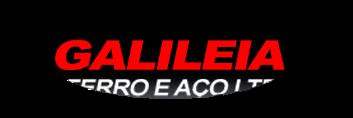 Galileia Retalhos