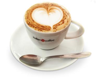 sobre-o-cafe