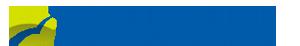 Passagens aéreas: Latam, Gol, Azul e Avianca. Promoção de passagens aéreas - Melhor Embarque