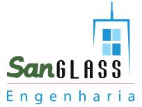 Blog Sanglass Engenharia