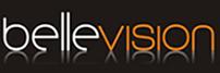 Envidraçamento de Sacadas e Divisão de Ambientes – Belle Vision