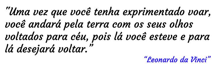 filósofo